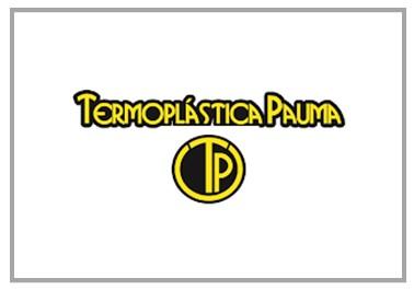 Termoplástica Pauma