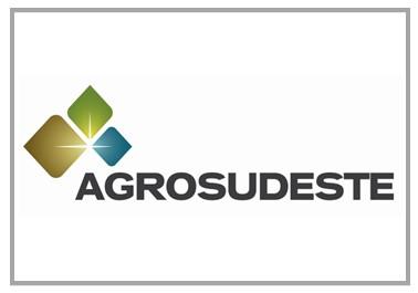 Agrosudeste