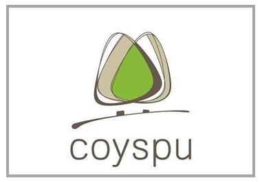Coyspu