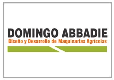 Domingo Abbadie